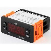 Блок управления электронный EСS-974
