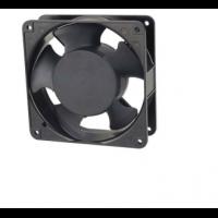Вентилятор  80x80x25