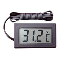 Термометр цифровой  ТРМ-10