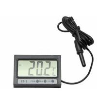 Термометр цифровой ST-2