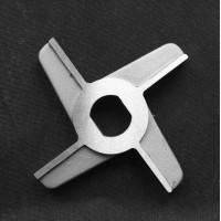 Нож МИМ-300 двухсторонний