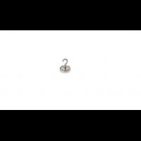 Магнитные крепления с крючком (Тип E)