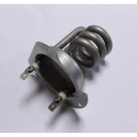 ТЭН 1800w для посудомоечной машины, спираль