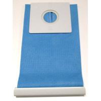 Мешок пылесборник, тканевый, зам. DJ74-10103G, DJ69-00420A