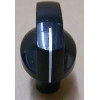 Ручка для переключения мощности конфорок