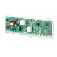 Электронный модуль холодильника (KGN X - класс E2007), Bosch