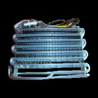 Батарея испарителя Samsung