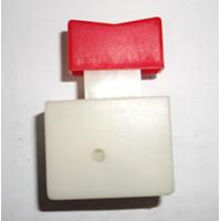 Кнопка к электроинструментам FA2-5/2DB 4A 250V 8A 125V 8179