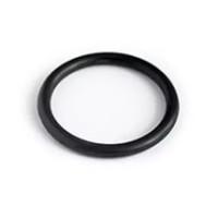 Уплотнительное кольцо VE457 6,07*1,78