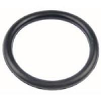 Уплотнительное кольцо VE464 11.11*0.88