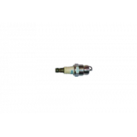 Свеча AEZ аналогOREGON OU-17