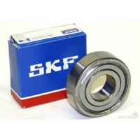 Подшипник 6203 SKF
