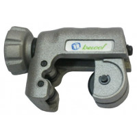 Труборез (от 3 мм. до 19 мм.) BC-127 Premium