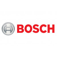 Запчасти для мясорубки Bosch