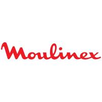 Запчасти для мясорубки Moulinex