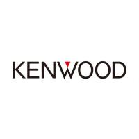 Запчасти для мясорубки Kenwood
