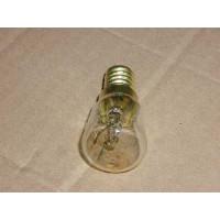 Лампа для духового шкафа 25W E14 300° Whirlpool