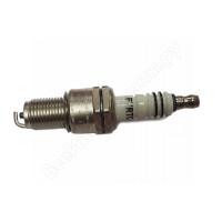 Свеча CHAMPION  F7RTC (4-х такт.верхнеклапанные двигателя (культиваторы)