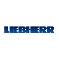Ручки для холодильника Liebherr