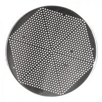 Фильтр жировой вентилятора конвекции Gorenje