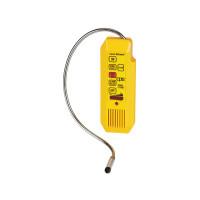 Течеискатель электронный LS790A