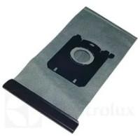 Мешок 029 Electrolux, Philips