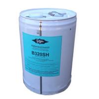 Масло Bitzer B320SH 208л