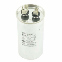 Конденсатор CBB65 35+2.5мкф, 450V CAP401UN