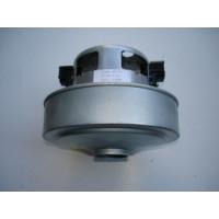 Двигатель для пылесоса 1400W (H=107/33mm D=135/138)