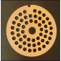 Решетка №2 электромясорубки Philips