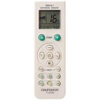Пульт ДУ Chunghop K-9098E для кондиционеров 1000 в 1