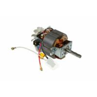 Мотор к мясорубке Moulinex 7030 115W AC 220V