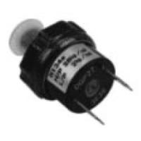 Реле давления GC-23203 (2,0-28,0)
