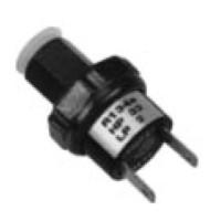 Реле давления GC-22232 (2,0-32,0)