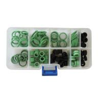 Уплотнительные прокладки и кольца для компрессоров автокондиционеров