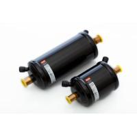 Антикислотные фильтры типа DAS