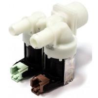 Электроклапан КЭН 2-180°С Electrolux