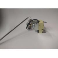Терморегулятор капиллярный от 50 до 300*С