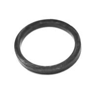 t.180715 Прокладка ТЭН кольцо-квадрат