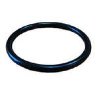 t.819992 Прокладка ТЭН в резин. кольцо D=40.6mm