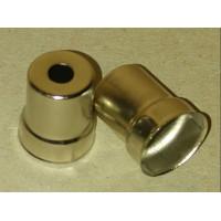 Колпачек магнетрона KMG001