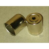 Колпачек магнетрона KMG002