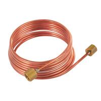Труба капилярная СТ-1500М (SN)