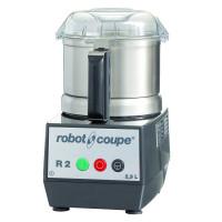 Запчасти для протирочной машины Robot