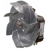 Вентилятор обдува духового шкафа (30W,13.5mm)