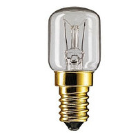 Лампа для духового шкафа 15W E14 300°