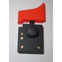 Кнопка к электроинструментам 023