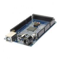 Arduino Mega 2560 R3 [not original]