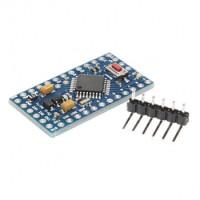 Arduino PRO Mini 3.3 Вольт