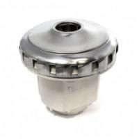 Двигатель для пылесоса 1350W, THOMAS-100368, H=128, h42, D131, d58, DOMEL